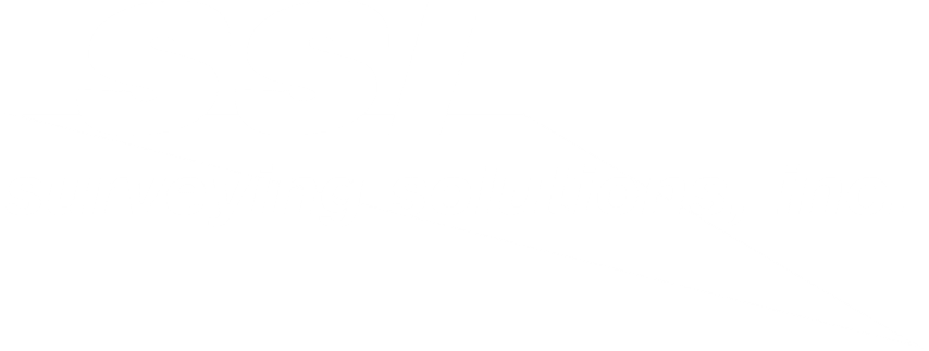 Surveying Solutions